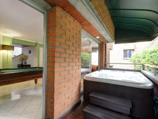 Chambul 301 - Medellin vacation rentals