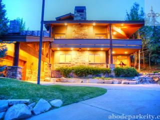 Abode at Snow Park - Park City vacation rentals