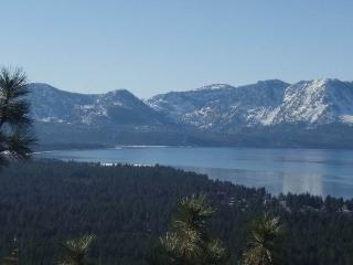 4274 Saddle Rd - South Lake Tahoe vacation rentals