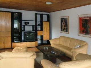 Vacation Apartment in Löf - 1507 sqft, modern, comfortable, functional  (# 4174) - Rhineland-Palatinate vacation rentals
