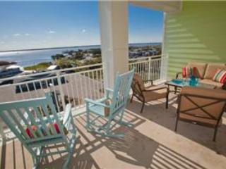 A-318 Hudson's Hideaway - Virginia Beach vacation rentals