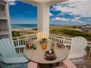 B-219 Southern Exposure - Virginia Beach vacation rentals
