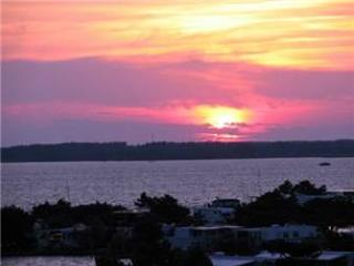 B-230 Roaring Sunset - Virginia Beach vacation rentals