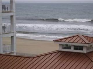 B-301 Shore Thing - Virginia Beach vacation rentals