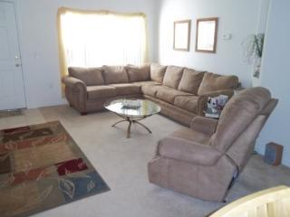 CL4P2512CLC Contemporary Home With Lake View - Kissimmee vacation rentals