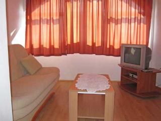 Apartments Pavao - 28791-A3 - Vodice vacation rentals