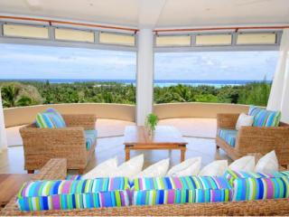 Maria's Villa - Southern Cook Islands vacation rentals
