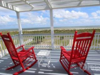 1539 N. Fletcher Avenue - Amelia Island vacation rentals