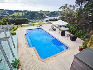 Lighthouse Lookout B & B - Tutukaka vacation rentals