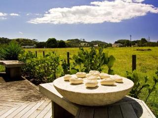 Twin Pines - Matapouri Bay - Tutukaka vacation rentals