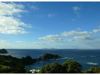 High Peak - Tutukaka, Stunning Waterfront Views - Northland vacation rentals