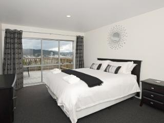 Stay in the City, Central Whangarei - Whangarei vacation rentals