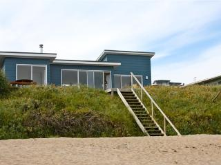 Shoreside, Waterfront at Wellingtons Bay - Northland vacation rentals