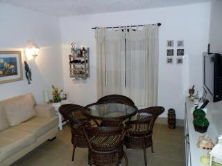 Quiet House For Quiet Groups - Buzios vacation rentals
