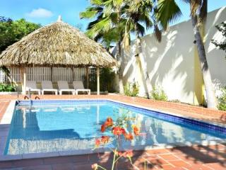 Cas Juan - Palm Beach vacation rentals
