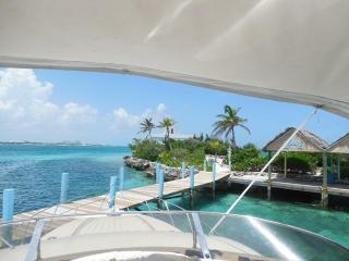 Exuma Apartment - New Providence vacation rentals