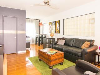 Great Apartment - Perfect Location - South Beach - Miami Beach vacation rentals