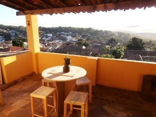Casa de Gabi - State of Bahia vacation rentals
