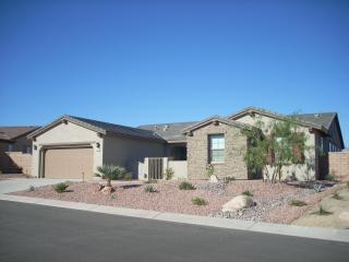 Beautiful new Palm Desert  Vacation Home for rent - Palm Desert vacation rentals