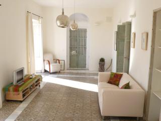 Elegant Apartment In Vejer Old Town - Vejer De La Frontera vacation rentals