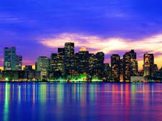 BOOK ONLINE! Boston's Best Location in Back Bay, Walk Everywhere AN2 - Greater Boston vacation rentals