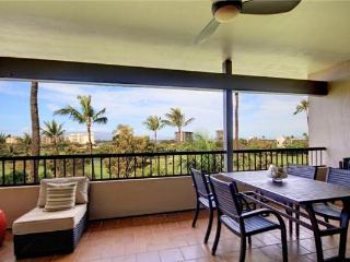 Kaanapali Royal #L302 2/2GrdVw - Lahaina vacation rentals