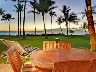 Puamana 226 (2/2.5) OF Premium - Lahaina vacation rentals