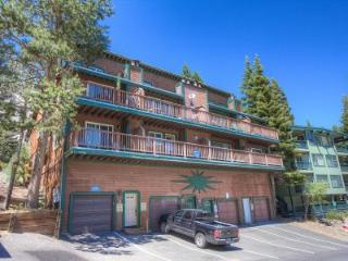 HNC1232 - Lake Tahoe vacation rentals