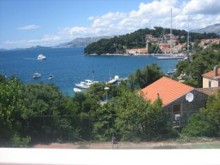 Tija Apartments - Cavtat vacation rentals