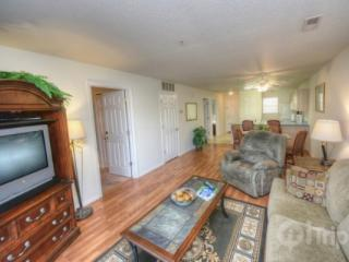 2 bed/2 bath condo in Fall Creek - Branson vacation rentals