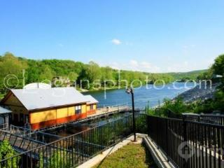 Fall Creek 2BDR Condo - Missouri vacation rentals