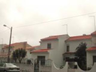 Nazaré Beach Villa For Rent - Image 1 - Nazare - rentals