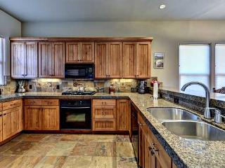Gated Community In Beautiful Entrada Home - Saint George vacation rentals