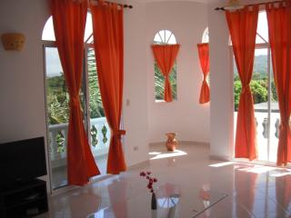 Best Price!  Luxurious 3 bedroom, 2 bathroom Condo in Cabarete - Cabarete vacation rentals