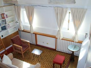 Saint Germain Hideaway - Paris vacation rentals