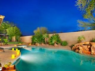Listing #2859 - Scottsdale vacation rentals