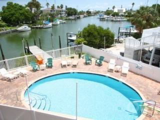 206 - Skyline - Madeira Beach vacation rentals