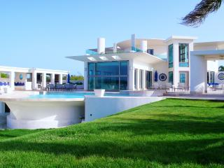 LRMD at West End, Anguilla - Ocean View, Pool, Tennis - West End vacation rentals