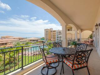Figueira at Cupecoy, Saint Maarten - Marina View, Walk To Beach, Communal Pool - Burgeaux Bay vacation rentals