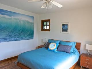 Amoroso Venice Zen Retreat - Venice Beach vacation rentals