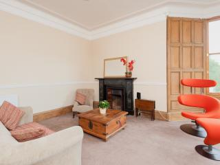 Comiston Terrace Apartment - Edinburgh vacation rentals