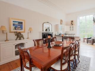 Great King Street Apartment - Edinburgh vacation rentals