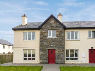 THE MILL STREAM, family-friendly, en-suite bathroom, pet-friendly, close to amenities in Bantry, County Cork Ref. 27988 - County Cork vacation rentals