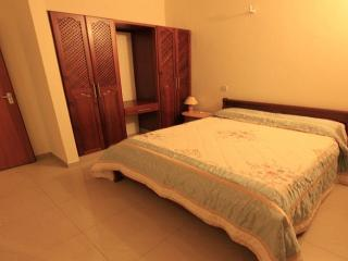 Mombasa Nightingale Apartments - Mombasa vacation rentals