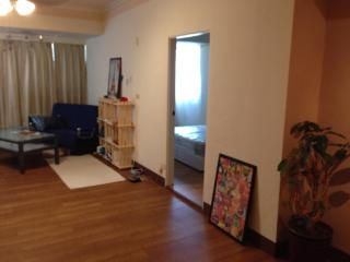 2 Bedrooms 1 Bath Apartment in Harbor City - Taiwan vacation rentals