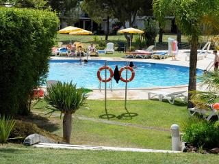 2 Bedroms DUPLEX_Resort VILASOL_Beach, Golf & Fun - Vilamoura vacation rentals