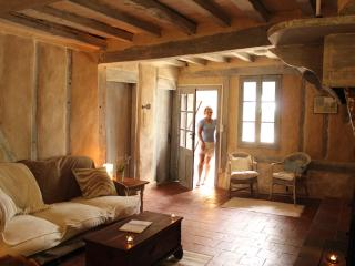 A French Farmhouse-Nature & Tranquility in Gascony - Saint-Justin vacation rentals