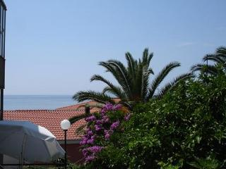 Studio apartment Lavender - Gradac vacation rentals