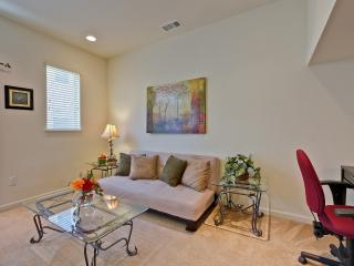3 bedroom furnished Mt. View home - Mountain View vacation rentals