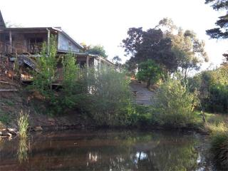 Salt Spring - Daylesford vacation rentals